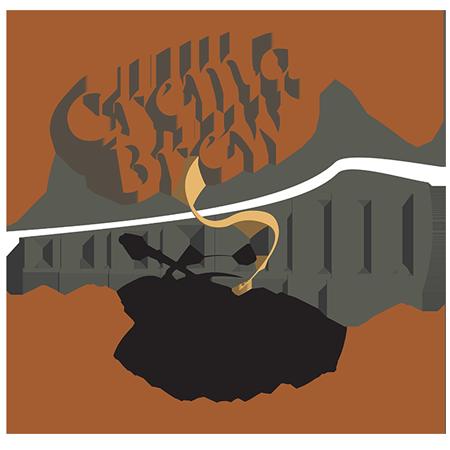 Crema Brew